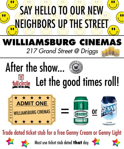Williamsburg-Cinemas-BeerLink